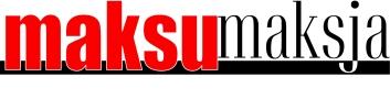 Sisujuht (1997-2006)