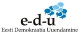 Eesti Demokraatia Uuendamine