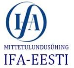 IFA-Eesti MTÜ